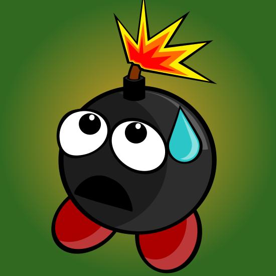 Blastlings Promo image