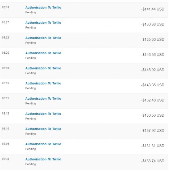 twilio_payments
